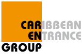 Caribbean Entrance Group